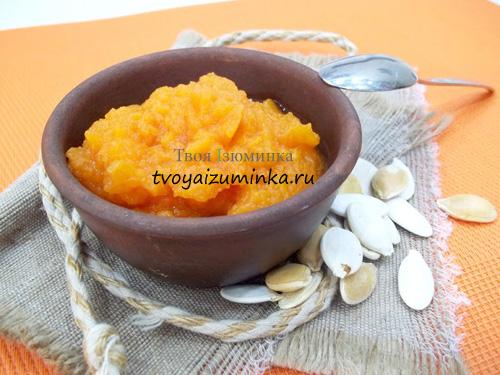 Пошаговое фото приготовления пюре