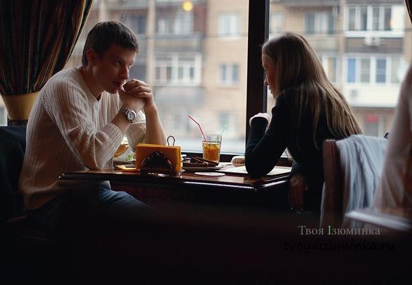 нужно ли опасаться зарубежных знакомств