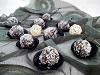 Домашние витаминные конфеты из сухофруктов и орехов
