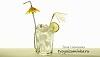 Гидромель — напиток для похудения, бодрости и поднятия иммунитета