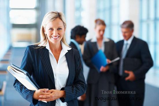 Психологический тест на лидерство с ответами