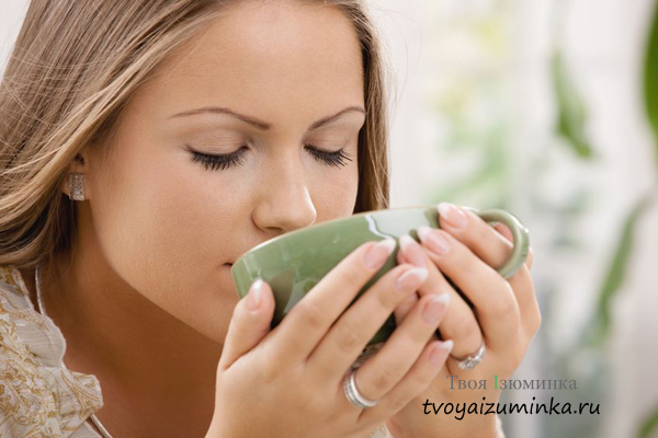 Простуда летом от кондиционеров или как избежать болезнь легионеров