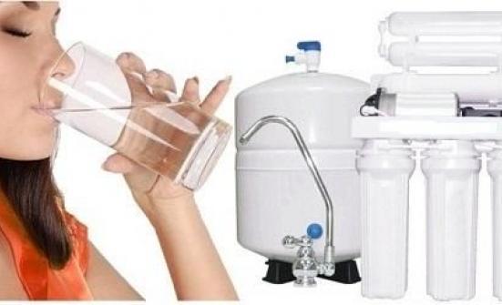 Когда и как менять фильтр для воды: общие рекомендации