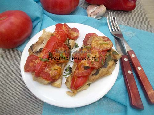 Минтай с овощами: как вкусно приготовить